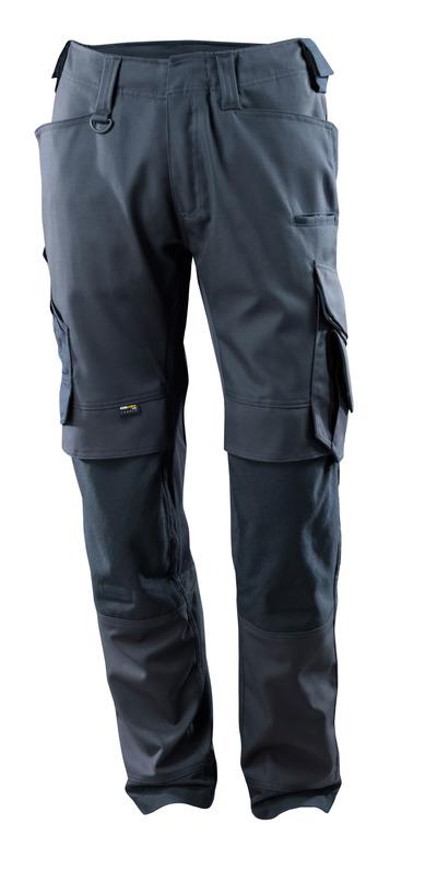 MASCOT® Adra - dark navy - Trousers