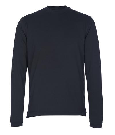 MASCOT® Albi - dark navy - T-shirt