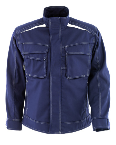 MASCOT® Alicante - navy* - Work Jacket