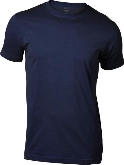 MACMICHAEL® Arica - dark navy - T-shirt, modern fit