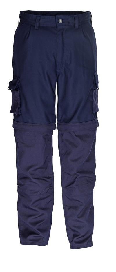 MASCOT® Cadiz - navy* - Trousers