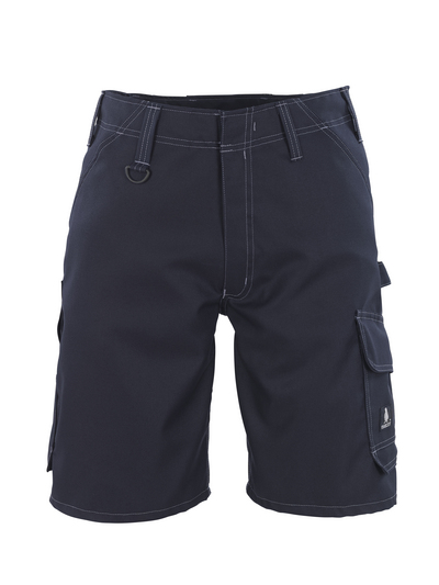 MASCOT® Charleston - dark navy - Shorts, lightweight
