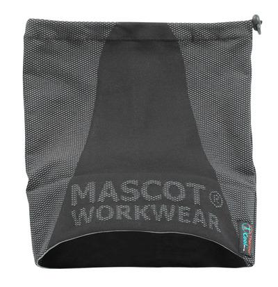MASCOT® Halden - black - Neck Warmer