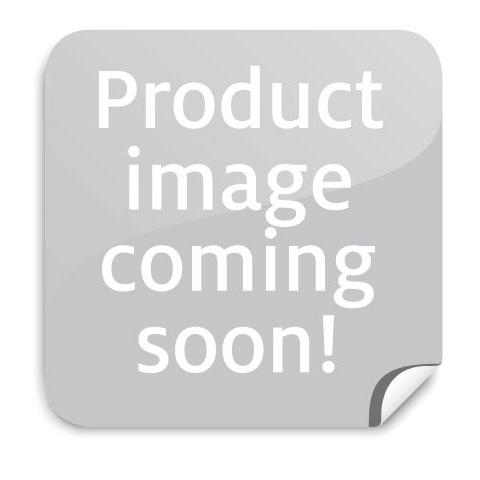 MASCOT® Hannover - dark navy - Fleece Jacket, extended back
