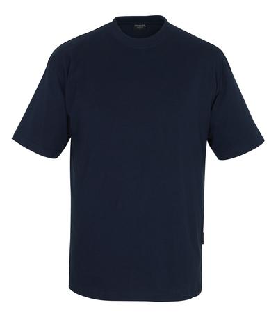 MASCOT® Jamaica - navy - T-shirt
