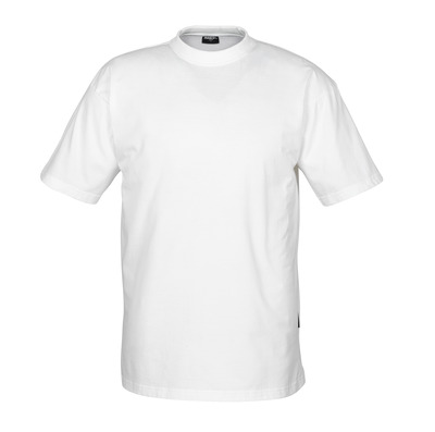 MASCOT® Java - white - T-shirt