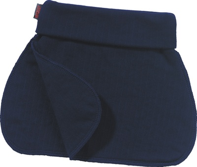 MASCOT® Kalmar - navy - Neck Warmer, insulating og moisture wicking