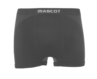 MASCOT® Lagoa - light grey* - Boxer Shorts