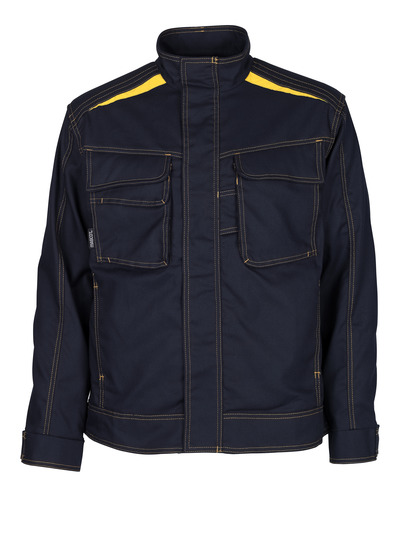 MASCOT® Lamego - dark navy* - Work Jacket