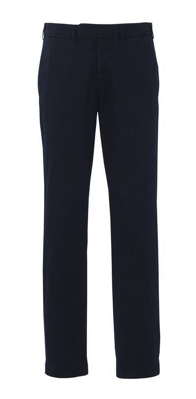 MASCOT® Larisa - dark navy* - Trousers