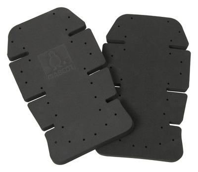 MASCOT® Likasi - black - Kneepads, suitable for industrial wash