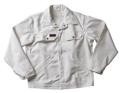 MASCOT® Melbourne - white* - Jacket