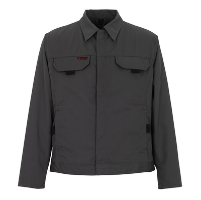 MASCOT® Mirius - anthracite/black¹) - Work Jacket