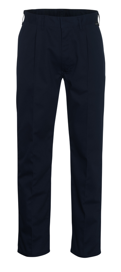 MASCOT® Monroe - navy* - Trousers