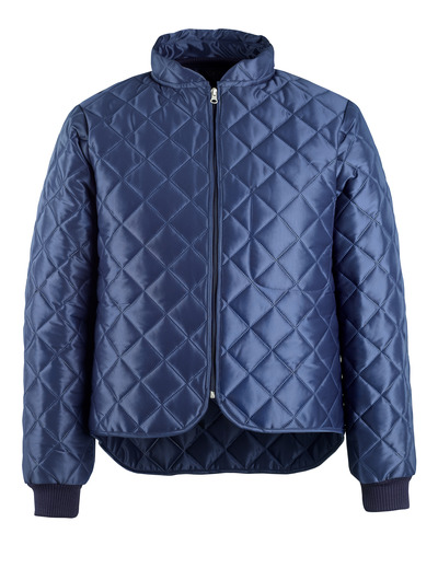 MASCOT® Ottawa - navy - Thermal Jacket