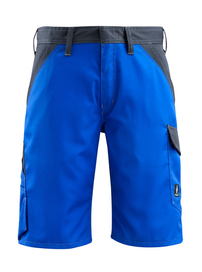 MASCOT® Sunbury - royal/dark navy - Shorts
