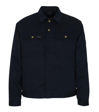 MASCOT® Texas - navy* - Jacket
