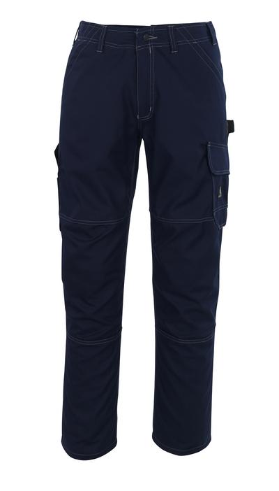 MASCOT® Totana - navy - Trousers