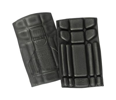 MASCOT® Waterloo - grey - Kneepads, EN 14404, type 2, class 1